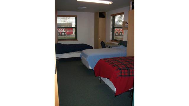 stn-46-bedroom-2_11506037.psd
