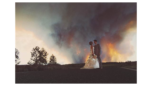 wildfire-wedding.jpg