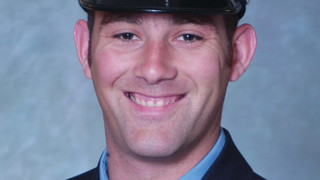 FDNY Firefighter Recalls Rescue from Hoarded Apartment