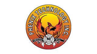 Phenix Tech., Inc.