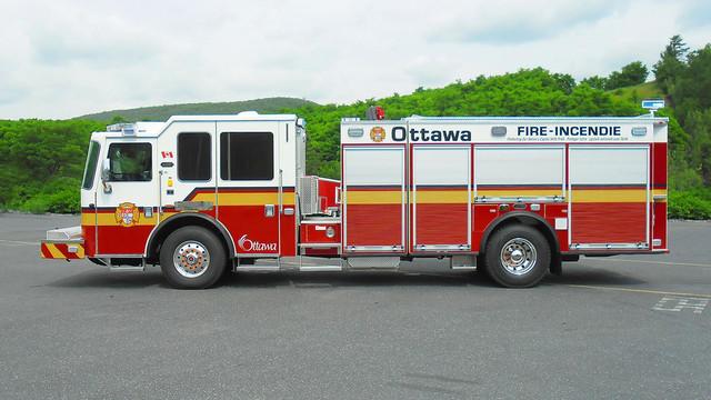 8811-Ottawa-ONT-Media.jpg