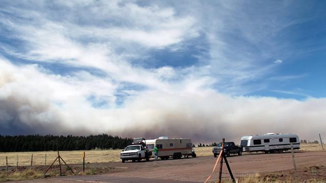 arizona-wildland-fire-2.jpg