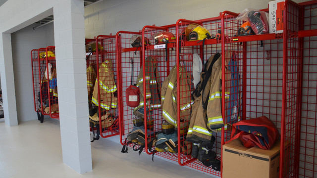 Chattanooga-fire-station-9-10.png