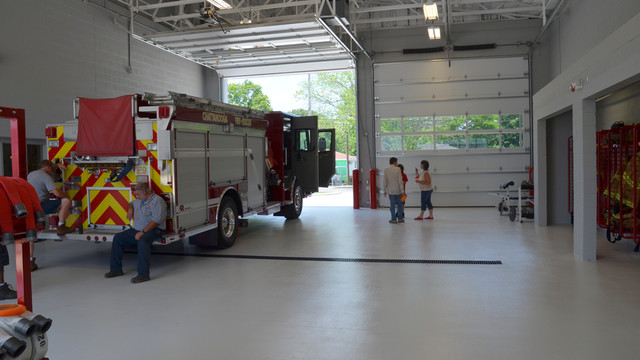 Chattanooga-fire-station-9-11.png