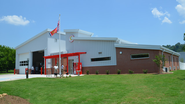 Chattanooga-fire-station-9-13.png