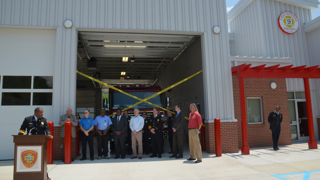 Chattanooga-fire-station-9-1.png