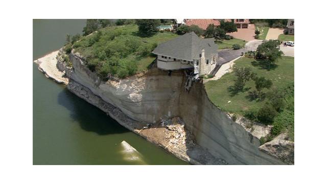 cliff-house.jpg