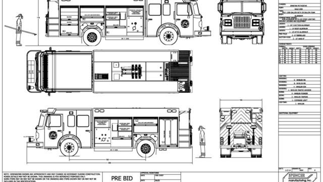 delton-rear-elevated-controls_11499746.psd