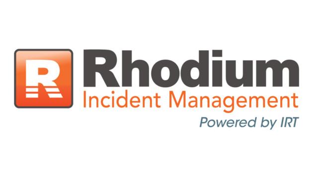 final2-rhodium-logo-_11533537.psd