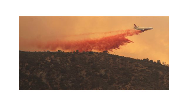 kern-county-fire-2.jpg
