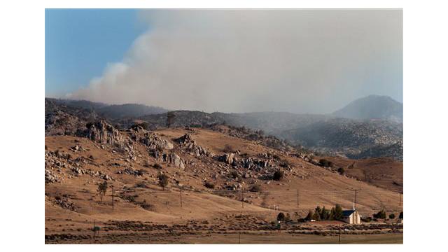 kern-county-fire.jpg