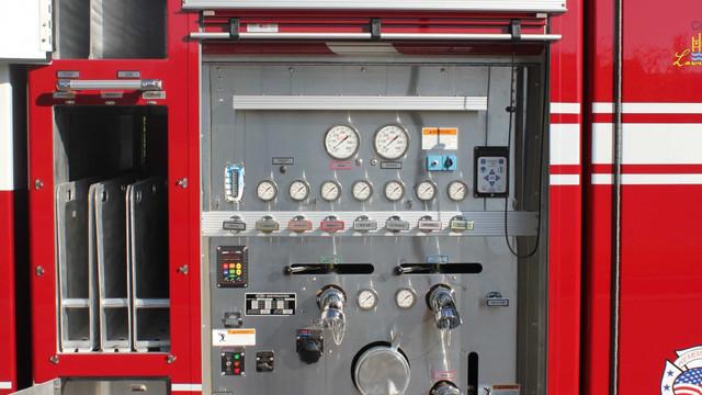 lawrenceburg-3-pump-panel.jpg