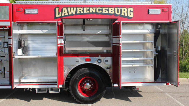 lawrenceburg-4-ds-compartments.jpg