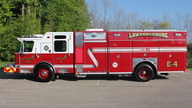 Lawrenceburg-Rescue-Pumper.jpg