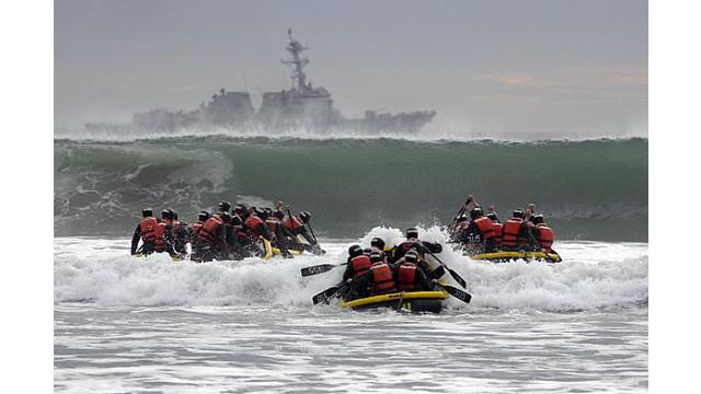 navy-seals-firefighter.JPG