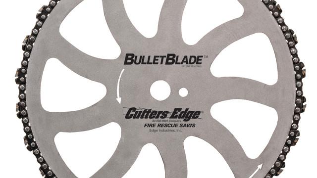 newprods-8-14-bullet-blade_11537783.psd