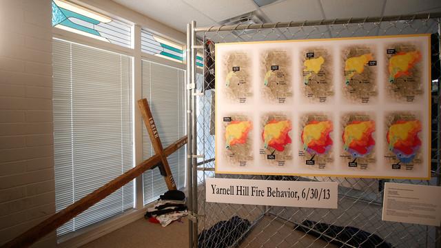 yarnell-remembers-13.jpg