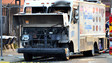 'Significant' Leak, Heat Caused Philly Food Truck Blast