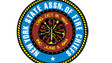 NY State Association of Fire Chiefs