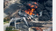 Responders to Quebec Oil Train Disaster will Reunite