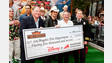 Fireman's Fund Donates $25K to Los Angeles Fire Department