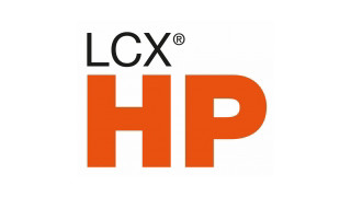LCX-HP®
