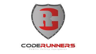 CodeRunners Public Safety Equipment