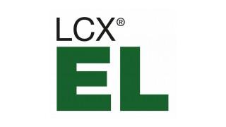 LCX-EL®