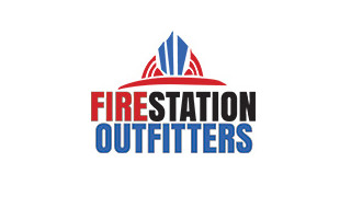 Fire Station Outfitters