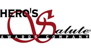 Hero's Salute Awards Co.