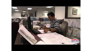 Rigid Global Buildings Company Video