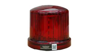 360 Degree LED Beacon