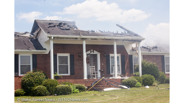 20140718-Youngsville-Structure-Fire-284-of-306-13.jpg