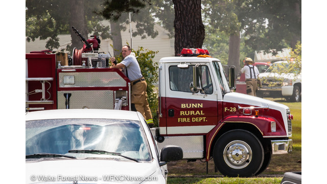 20140718-Youngsville-Structure-Fire-45-of-306-3.jpg