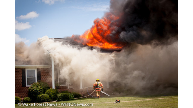 20140718-Youngsville-Structure-Fire-53-of-306-4.jpg
