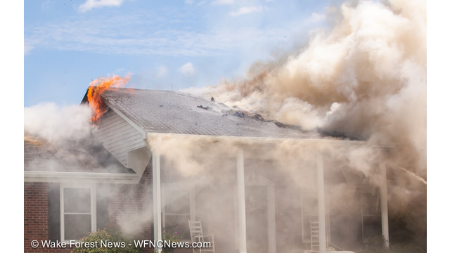 20140718-Youngsville-Structure-Fire-108-of-306-7.jpg