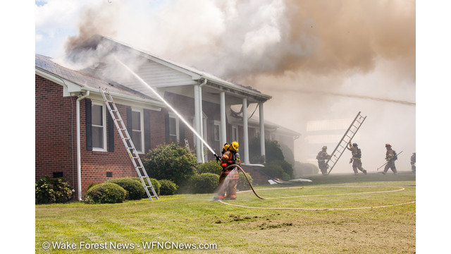 20140718-Youngsville-Structure-Fire-127-of-306-8.jpg