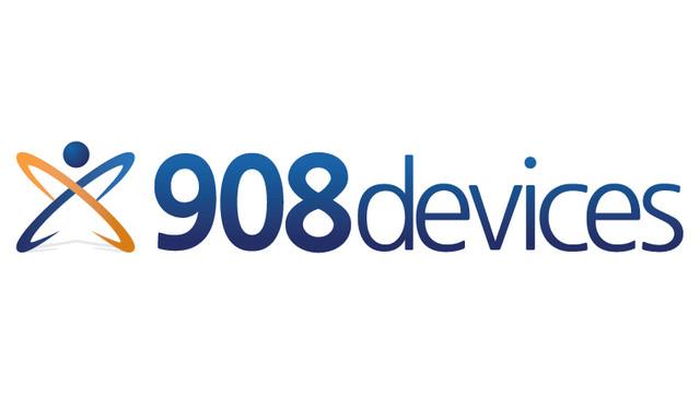 908devices_logo_re-work_final_06jtwq1jgzujq.jpg