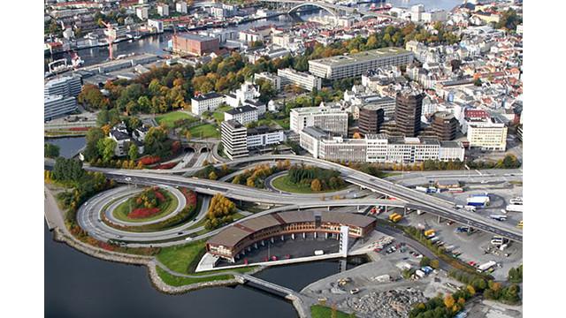 Bergen-Norway-fire-station-4.jpg