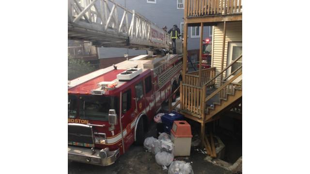 boston-fire-2.jpg