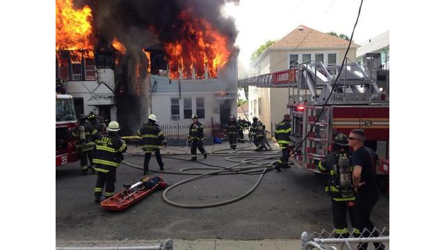bronx-four-alarm-fire-4.jpg