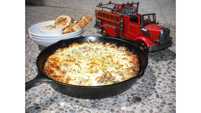 chefscorner-8-14-frittata1_11564275.psd