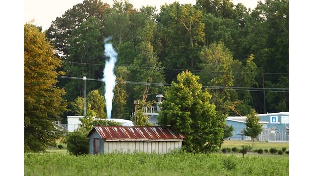 clayton-gas-leak-1.png