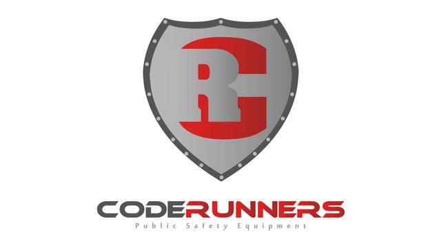 coderunners-_vertical_logo_+_text_a0mqar61fbg7_.jpg