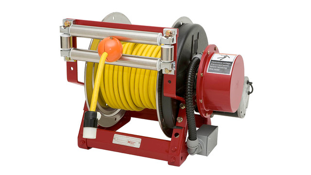 ecr_cable_reel-12_red_added-2_76rugqty1t6kc.jpg