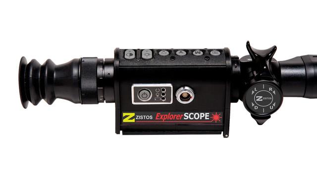 explorerscope_body_hr_new_logo_005iuwfnpyirq.jpg