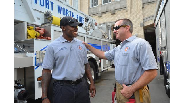 fire-service-mentoring_11588351.psd
