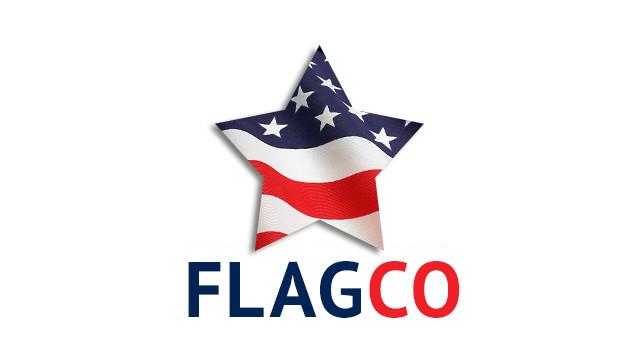 FlagCo