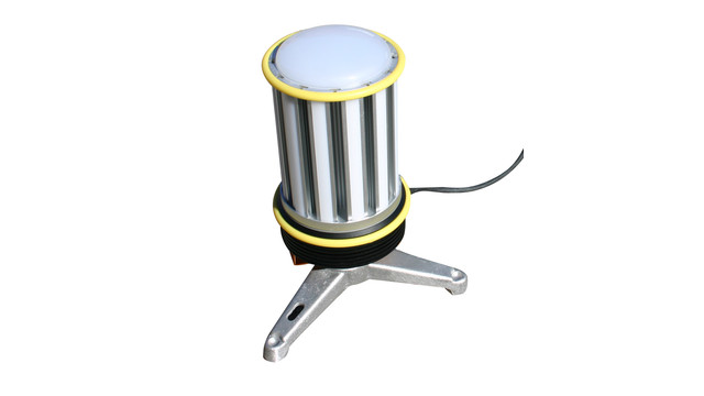 le360led-fs-top-angle_11585136.psd