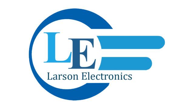logo_b6t_ru_yl0lu2.png